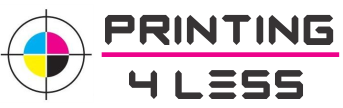printing, sameday printing, banners, 24hr printing, same day printing, brochures, 5m wide format printing, Flatbed printing, laser cutting, CNC cutting, flat bed printers, same day brochures, colour brochures, same day booklets, full colour booklets, booklets, same day magazines, full colour magazines, full colour printing, printing services, leaflets, full colour leaflets, full colour flyers, flyers, A5 flyers, business cards, full colour business cards, same day business cards, signage johannesburg, signage, signage pretoria, signage south africa, signage sandton, signage company near me, signage company in randburg, signage company kyasands, signage company sandton, signage company fourways, signage company in woodmead, signage company in midrand, signage company in centurion, signage company in rosebank, signage manufacturers, vehicle signage, vehicle branding, vehicle graphics, signage. shop front signage, window signage, light boxes, neon signage, neon open signage, leds signage, illuminated signage, pylon signage, car dealer signage, car shop signage, garage signage, vehicle service signage, workshop signage, perspex signage, aluminium signage, cut out letters, fabricated letters, illuminated letters, fabricated logos, office signage, board room signage, franchise signage, multilocation signage, bus signage, shop signage, church signage, mall signage, shopping centre signage, office park signage, estate signage, residential estate signage, factory signage, road signage, road markings, reflective road signage, national road signage, billboards, billboard hanging, digital printing, banners, display banners, gazebos, roll up banners, wall banners, coorex boards, estate agents signage, construction signage, building signage, signage, tar marking, road painting, road signage, road signs, supermarket signage, Banners, Vinyl Letteringretractable-banner-stand, Trade Show Exhibits and Graphics, ADA / Braille Signs, Vehicle Graphics, Directional Signs, Wide-Format Digital Printing, Traffic Signs, Retractable Banner Stands, Decals, 3-Dimensional Lettering and Logos, Dry-Erase Production Boards, Magnetic Signs, Site Signs, Sandblasted Signs, Engraved Signs, Bandit Signs, Parking Signs, Subdivision Wall Lettering, A-Frames, Logo Design, Posters, Golf Sponsorship Signs, Architectural Signs, Real Estate Signs, Car and Vehicle Wraps, Menu Boards, POP Displays, Reception Area Logos, Easel Signs and more!, signage companies in johannesburg, signage companies in cape town, signage companies in gauteng, signage companies in pretoria, signage companies in randburg, signage companies in bellville, signage companies in alberton, signage centurion, signage sandton, signage midrand, signage randburg, signage woodmead, signage kempton park, signage pretoria, signage fourways, signage honeydew, signage kya sands, signage kyasands, signage rivonia, signage johannesburg, signage germiston, signage alberton, signage boksburg, signage soweto, signage benoni, signage springs, signage edenvale, signage isando, signage sebenza, signage wynburg, signage melrose arch, signage parktown, signage rosebank, signage hyde park, signage greenside, signage cresta, signage blackheath, signage northcliff, signage newlands, signage fairlands, signage kensington, signage strydom park, signage ferndale, signage bryanston, signage morningside, signage north riding, signage braamfontein, signage joburg, signage fordsburg, signage florida, signage roodepoort, signage krugersdorp, signage randfontein, signage rustenburg, signage mafikeng, signage zeerust, signage polokwane, signage tzaneen, signage mokopane, signage marble hall, signage witbank, signage nelspruit, signage bakersfort, signage bloemfontein, signage durban, signage vaal, signage eastgate, signage newtown, signage maboneng, signage ellis park, signage berea, signage melville, signage auckland park, signage yeoville, signage thembisa, signage southgate, signage elorado park, signage westonaria, signage carltonville, signage delmas, signage lapalale, signage sunninghill, signage kyalami, signage caswald, signage lonehill, signage dainfern, signage clearwater, signage isando, signage booysens, signage turfontein, signage steeldale, signage brakapan, signage tsakane, signage company in centurion, signage company in sandton, signage company in midrand, signage company in randburg, signage company in woodmead, signage company in kempton park, signage company in pretoria, signage company in fourways, signage company in honeydew, signage company in kya sands, signage company in kyasands, signage company in rivonia, signage company in johannesburg, signage company in germiston, signage company in alberton, signage company in boksburg, signage company in soweto, signage company in benoni, signage company in springs, signage company in edenvale, signage company in isando, signage company in sebenza, signage company in wynburg, signage company in melrose arch, signage company in parktown, signage company in rosebank, signage company in hyde park, signage company in greenside, signage company in cresta, signage company in blackheath, signage company in northcliff, signage company in newlands, signage company in fairlands, signage company in kensington, signage company in strydom park, signage company in ferndale, signage company in bryanston, signage company in morningside, signage company in north riding, signage company in braamfontein, signage company in joburg, signage company in fordsburg, signage company in florida, signage company in roodepoort, signage company in krugersdorp, signage company in randfontein, signage company in mafikeng, signage company in zeerust, signage company in polokwane, signage company in tzaneen, signage company in mokopane, signage company in marble hall, signage company in witbank, signage company in nelspruit, signage company in bakersfort, signage company in bloemfontein, signage company in durban, signage company in vaal, signage company in eastgate, signage company in newtown, signage company in maboneng, signage company in ellis park, signage company in melville, signage company in auckland park, signage company in yeoville, signage company in thembisa, signage company in southgate, signage company in elorado park, signage company in westonaria, signage company in carltonville, signage company in delmas, signage company in lapalale, signage company in sunninghill, signage company in kyalami, signage company in caswald, signage company in lonehill, signage company in dainfern, signage company in clearwater, signage company in isando, signage company in booysens, signage company inturfontein, signage company in steeldale, signage company in brakapan, signage company in tsakane, printing company in centurion, printing company in sandton, printing company in midrand, printing company in randburg, printing company in woodmead, printing company in kempton park, printing company in pretoria, printing company in fourways, printing company in honeydew, printing company in kya sands, printing company in kyasands, printing company in rivonia, printing company in johannesburg, printing company in germiston, printing company in alberton, printing company in boksburg, printing company in soweto, printing company in benoni, printing company in springs, printing company in edenvale, printing company in isando, printing company in sebenza, printing company in wynburg, printing company in melrose arch, printing company in parktown, printing company in rosebank, printing company in hyde park, printing company in greenside, printing company in cresta, printing company in blackheath, printing company in northcliff, printing company in newlands, printing company in fairlands, printing company in kensington, printing company in strydom park, printing company in ferndale, printing company in bryanston, printing company in morningside, printing company in north riding, printing company in braamfontein, printing company in joburg, printing company in fordsburg, printing company in florida, printing company in roodepoort, printing company in krugersdorp, printing company in randfontein, printing company in mafikeng, printing company in zeerust, printing company in polokwane, printing company in tzaneen, printing company in mokopane, printing company in marble hall, printing company in witbank, printing company in nelspruit, printing company in bakersfort, printing company in bloemfontein, printing company in durban, printing company in vaal, printing company in eastgate, printing company in newtown, printing company in maboneng, printing company in ellis park, printing company in melville, printing company in auckland park, printing company in yeoville, printing company in thembisa, printing company in southgate, printing company in elorado park, printing company in westonaria, printing company in carltonville, printing company in delmas, printing company in lapalale, printing company in sunninghill, printing company in kyalami, printing company in caswald, printing company in lonehill, printing company in dainfern, printing company in clearwater, printing company in isando, printing company in booysens, printing company inturfontein, printing company in steeldale, printing company in brakapan, printing company in tsakane, book printing companies in johannesburg, calendars, desk calendars, wall calendars, company calendars, year planners, open through december and january, 2018 calendars, a1 calendars, a2 calendars, a3 calendars, window signage, car branding, shop signage, magazine printing companies in johannesburg, printing companies in johannesburg cbd, litho printing companies in johannesburg, flyer printing companies in johannesburg, list of printing companies in gauteng, t shirt printing companies in johannesburg, printing companies in johannesburg south, printing services johannesburg, printing company johannesburg, flyer printing johannesburg, poster printing johannesburg, diary printing johannesburg, calendar printing johannesburg, printing specialist johannesburg, printing joburg, printing services johannesurg, 24 hr printing johannesburg, same day printers johannesburg, same day print johannesburg, printing specialist near me, book printing johannesburg, magazine printing johannesburg, last minute printing johannesburg, rush printing johannesbur, next day printing johannesburg, banner printing johannesburg, flag printing johannesburg, vehicle branding johannsburg, fleet branding johannesburg, vehicle wraps johannesburg, bus signage johannesburg, window signage johannesburg, office signage johannesburg, wall banners johannesburg, gazebo printing johannesburg, roll up banners johannesburg, pull up banner printing johannesburg, same day pull up printing, same day roll up printing, same day banners and flags, same day booklets, same day flags, same day chromadek signage, same day pvc signage, same day canvas printing, same day birthday banners, same day t-shirts, same day screen printing, same day pad printing, same day digital printing, same day road signage, rush signage, rush banners, rush printing, rush booklet printing, same day litho printing, t shirt printing roodepoort, best printing companies, best printing company, reliable printing company, joburg's best printing company, display banners, pull up banners, wall banners, gazebos, flyers, flyer printers, cheap flyers, cheap printing, fast printing, quick printing, next day printing, rush printing, same day printing, same day print, same day printers, same day banners, same day flyers, same day business cards, same day posters, same day t-shirts, same day calendars, same day diaries, same day clothing labels, same day banners, same day pen printing, same day bag printing, same day party t-shirts, same day club t-shirts, same day mug printing, same day booklet printing, same day book printing, same day mouse pad printing, same day vehicle branding, same day vehicle wraps, same day fleet signage, same day club signage, same day road signage, same day branding, same day road signage, same day chromadek signage, same day vinyl signage, same day window signage, same day shop fronts, same day neon signage, same day LED signage, same day pylon signage, ame day contract signage, same day contract printing, same day branding, printing africa, printing south africa, printing johannesburg, printing gauteng, pary printing, election printing, signage removal, signage relocation, signage cleaning, signage maintenance, signage repairs, signage refurbishing, boat signage, buisling signage, sandton signage, factory signage, embroidery, banners and flags, banners, flags, protective clothing, corporate wear, office signage, multi location signage, signage, bus signage, truck signage, trailer signage, farm signage, road marking, show signage, rand show signage, chain store signage, hospital sigange, church signage, school signage, crech signage, rand burg signage, sandton signage, gauteng signage, roll up banners, pull up banners, banner printing, banner welding, billboard signage, billboard flighting, billboard building, build maintenance, billboard hanging, billboard banners, billboard solar, billbaord manufacturing, petrol station signage, stadium signage, We manufacture Sharkfin Banners, Backdrop Banners, Gazebos, Branded Parasols, Telescopic Banners, Pop-Up Banners, Banners Walls, PVC Banners, Corporate Flags, Wind Spinners, Start Finish Banner Systems, Car Magnets, Street Pole Banners, A-Frame Banners, Country Flags, World Flags, Fence Banners, Mini Golf Flags, Curved Banners, 'Teardrop' Banners, Sandwich Boards, Bunting String Flags, Pull-up Banners, Signage, Chromadek Signs, ABS Signs, Caution Boards, Poster Frames, Pillar Wraps, X-Frame Banners, Labeled Water Bottles, Cutout Figures, Hanging Banners, Mouse Pads, Floor Decals, Hand Held Flags, Labels, Stickers, Posters, Business Cards, Plastic Key Rings, Magnetic Name Badges, Rush Printing Airdlin, Rush Printing Barbeque Downs, Rush Printing Barbeque Downs, Rush Printing Business Park, Rush Printing Bloubosrand, Rush Printing Blue Hills, Rush Printing Broadacres, Rush Printing Buccleuch, Rush Printing Carlswald, Rush Printing Chartwell, Rush Printing Country View, Rush Printing Crowthorne, Rush Printing Dainfern, Rush Printing Diepsloot, Rush Printing Ebony Park, Rush Printing Erand Farmall, Rush Printing Glen Austin, Rush Printing Halfway Gardens, Rush Printing Halfway House, Rush Printing Estate Headway Hill, Rush Printing Houtkoppen, Rush Printing Inadan, Rush Printing Ivory Park, Rush Printing Kya Sand, Rush Printing Kya Sands, Rush Printing Kyalami, Rush Printing Agricultural Holdings, Rush Printing Kyalami Business Park, Rush Printing Kyalami Estates, Rush Printing Maroeladal, Rush Printing Midrand, Rush Printing Midridge Park, Rush Printing Millgate Farm, Rush Printing Nietgedacht, Rush Printing Noordwyk North, Rush Printing Champagne Estates, Rush Printing Paulshof, Rush Printing Plooysville, Rush Printing Rabie Ridge, Rush Printing Randjesfontein, Rush Printing AH Randjespark, Rush Printing Riverbend, Rush Printing AH Salfred, Rush Printing Sunninghill, Rush Printing Sunrella, Rush Printing Trevallyn, Rush Printing Trojan, Rush Printing Vorna Valley, Rush Printing Waterval City, Rush Printing Willaway, Rush Printing Witkoppen, Same Day Printing Airdlin, Same Day Printing Barbeque Downs, Same Day Printing Barbeque Downs, Same Day Printing Business Park, Same Day Printing Bloubosrand, Same Day Printing Blue Hills, Same Day Printing Broadacres, Same Day Printing Buccleuch, Same Day Printing Carlswald, Same Day Printing Country View, Same Day Printing Country View, Same Day Printing Crowthorne, Same Day Printing Dainfern, Same Day Printing Diepsloot, Same Day Printing Ebony Park, Same Day Printing Erand Farmall, Same Day Printing Glen Austin, Same Day Printing Halfway Gardens, Same Day Printing Halfway House, Same Day Printing Estate Headway Hill, Same Day Printing Houtkoppen, Same Day Printing Inadan, Same Day Printing Ivory Park, Same Day Printing Kya Sand, Same Day Printing Kya Sands, Same Day Printing Kyalami, Same Day Printing Agricultural Holdings, Same Day Printing Kyalami Business Park, Same Day Printing Kyalami Estates, Same Day Printing Maroeladal, Same Day Printing Midrand, Same Day Printing Midridge Park, Same Day Printing Millgate Farm, Same Day Printing Nietgedacht, Same Day Printing Noordwyk North, Same Day Printing Champagne Estates, Same Day Printing Paulshof, Same Day Printing Plooysville, Same Day Printing Rabie Ridge, Same Day Printing Randjesfontein, Same Day Printing AH Randjespark, Same Day Printing Riverbend, Same Day Printing AH Salfred, Same Day Printing Sunninghill, Same Day Printing Sunrella, Same Day Printing Trevallyn, Same Day Printing Trojan, Same Day Printing Vorna Valley, Same Day Printing Waterval City, Same Day Printing Willaway, Same Day Printing Witkoppen, Flyer Same Day Printing Airdlin, Flyer Same Day Printing Barbeque Downs, Flyer Same Day Printing Barbeque Downs, Flyer Same Day Printing Business Park, Flyer Same Day Printing Bloubosrand, Flyer Same Day Printing Blue Hills, Flyer Same Day Printing Broadacres, Flyer Same Day Printing Buccleuch, Flyer Same Day Printing Carlswald, Flyer Same Day Printing Country View, Flyer Same Day Printing Country View, Flyer Same Day Printing Crowthorne, Flyer Same Day Printing Dainfern, Flyer Same Day Printing Diepsloot, Flyer Same Day Printing Ebony Park, Flyer Same Day Printing Erand Farmall, Flyer Same Day Printing Glen Austin, Flyer Same Day Printing Halfway Gardens, Flyer Same Day Printing Halfway House, Flyer Same Day Printing Estate Headway Hill, Flyer Same Day Printing Houtkoppen, Flyer Same Day Printing Inadan, Flyer Same Day Printing Ivory Park, Flyer Same Day Printing Kya Sand, Flyer Same Day Printing Kya Sands, Flyer Same Day Printing Kyalami, Flyer Same Day Printing Agricultural Holdings, Flyer Same Day Printing Kyalami Business Park, Flyer Same Day Printing Kyalami Estates, Flyer Same Day Printing Maroeladal, Flyer Same Day Printing Midrand, Flyer Same Day Printing Midridge Park, Flyer Same Day Printing Millgate Farm, Flyer Same Day Printing Nietgedacht, Flyer Same Day Printing Noordwyk North, Flyer Same Day Printing Champagne Estates, Flyer Same Day Printing Paulshof, Flyer Same Day Printing Plooysville, Flyer Same Day Printing Rabie Ridge, Flyer Same Day Printing Randjesfontein, Flyer Same Day Printing AH Randjespark, Flyer Same Day Printing Riverbend, Flyer Same Day Printing AH Salfred, Flyer Same Day Printing Sunninghill, Flyer Same Day Printing Sunrella, Flyer Same Day Printing Trevallyn, Flyer Same Day Printing Trojan, Flyer Same Day Printing Vorna Valley, Flyer Same Day Printing Waterval City, Flyer Same Day Printing Willaway, Flyer same Day Printing Witkoppen, Banner Same Day Printing Airdlin, Banner Same Day Printing Barbeque Downs, Banner Same Day Printing Barbeque Downs, Banner Same Day Printing Business Park, Banner Same Day Printing Bloubosrand, Banner Same Day Printing Blue Hills, Banner Same Day Printing Broadacres, Banner Same Day Printing Buccleuch, Banner Same Day Printing Carlswald, Banner Same Day Printing Country View, Banner Same Day Printing Country View, Banner Same Day Printing Crowthorne, Banner Same Day Printing Dainfern, Banner Same Day Printing Diepsloot, Banner Banner Same Day Printing Ebony Park, Banner Same Day Printing Erand Farmall, Banner Same Day Printing Glen Austin, Banner Same Day Printing Halfway Gardens, Banner Same Day Printing Halfway House, Banner Same Day Printing Estate Headway Hill, Banner Same Day Printing Houtkoppen, Banner Same Day Printing Inadan, Banner Same Day Printing Ivory Park, Banner Same Day Printing Kya Sand, Banner Same Day Printing Kya Sands, Banner Same Day Printing Kyalami, Banner Same Day Printing Agricultural Holdings, Banner Same Day Printing Kyalami Business Park, Banner Same Day Printing Kyalami Estates, Banner Same Day Printing Maroeladal, Banner Same Day Printing Midrand, Banner Same Day Printing Midridge Park, Banner Same Day Printing Millgate Farm, Banner Same Day Printing Nietgedacht, Banner Same Day Printing Noordwyk North, Banner Same Day Printing Champagne Estates, Banner Same Day Printing Paulshof, Banner Same Day Printing Plooysville, Banner Same Day Printing Rabie Ridge, Banner Same Day Printing Randjesfontein, Banner Same Day Printing AH Randjespark, Banner Same Day Printing Riverbend, Banner Same Day Printing AH Salfred, Banner Same Day Printing Sunninghill, Banner Same Day Printing Sunrella, Banner Same Day Printing Trevallyn, Banner Same Day Printing Trojan, Banner Same Day Printing Vorna Valley, Banner Same Day Printing Waterval City, Banner Same Day Printing Willaway, Banner same Day Printing Witkoppen, printing johannesburg, printing randburg, printing edenvale, printing greenstone, printing benoni, printing boksburg, printing eastgate, printing braamfontein, printing midrand, printing sandton, printing alexandra, printing rivonia, printing soweto, printing centurion, printing pretoria, printing polokwane, printing lebowakomo, printing rustenburg, printing durban, printing bedfordview, printing kempton park, printing witbank, printing nelspruit, printing bramely, printing melrose arch, printing parktown, printing parkhurst, printing morningside, printing ferndale, printing northgate, printing kayasands, printing honeydew, printing fourways, printing craighall, printing linden, printing auckland park, printing blackheath, printing roodepoort, printing krugersdorp, printing mafikeng, printing bloemfontein, printing services, printing south africa, printing yeoville, printing germiston, printing alberton, printing vosloorus, printing sebenza, printing springs, printing specialists, same day printers, same day printing, 24 hour printing, 24 hr printing, 24 hour print, 24 hr printing, 24 hr printers, next day print, next day printers, over night printing, printer near me, printing company near me, printing services, flyer printers, label printing, sticker printing, banner printing, banner printers, flag printing, flags, sharkfin printing, telescopic banners, x banners, roll up banners, pull up banners, display banners, banners, pvc banners, posters, booklets, pamphlets, brochures, business cards, same day business cards, next day business cards, election printing, campaign printing, t-shirt printing, t-shirts, golf shirts, cap printing, mouse pads, banner walls, banner wall, gazebos, directors chairs, bunting, national flags, calendars, diaries, pens, rulers, vehicle branding, car wraps, car branding, fleet branding, contravision, sandblast, vynil printing, aprons, magazine printing, magazines, book printing, packaging, shop fronts, truck signage, signage, pylon signage, light boxes, chromadek signage, abs signage, same day correx boards, estate agents boards, neon signage, led signage, road signage, shopping centre signage, church signage, website designs, canvas printing, wall paper, door printing, tile printing, flat bed printing, sublimation, router, flat bed printing, chromadek direct printing, abs printing, screen printing, pad printing, digital printing, sign writing, floor graphics, mall signage, signage maintenance, signage relocations, signage removal, signage maintenance, signage repairs, neon repairs, fabrication, cut out letters, 3d letters, wall signage, paper bag printing, road marking, tar marking, road signage, reflective signage, billboards, school signage, window signage, trailer signage, boat signage, aircraft signage, mall signage, show signage, christmas signage, easter signage, holiday signage, birthday banners, anniversary banners, welcome banners, campaign banners, sale banners, notice banners, advertising banners, show banners, trade show signage, hospital signage, creche signage, shop signage, signage, printing, printers, sign company, sign companies, car dealer signage, nursery signage, hardware signage, take away signage, club signage, restaurant signage, supermarket signage, cafe signage, take away menus, car wash signage, bakery signage, hotel signage, t shirt printing gauteng, t shirt printing midrand, t shirt printing johannesburg, t shirt printing randburg, t-shirt printing in pretoria, t shirt printing fourways, t shirt printing machine south africa, signage companies in johannesburg, signage companies in randburg, signage companies in gauteng, signage companies in edenvale, signage companies in pretoria, signage companies in cape town, signage companies in midrand, signage companies in roodepoort, Sharkfin Banners, Backdrop Banners, Branded Gazebo's, Branded Parasols, Telescopic Banners, Pop- Up Banners, Banners Walls, PVC Banners, Corporate Flags, Spinning Pavement Signs, Start Finish Banner Systems, Feather Banners, Outdoor Umbrella's, Vehicle Magnets, Street Pole Banners, A- Frame Banners, Country Flags, Fence Banners, Mini Golf Flags, Curved Banners, Teardrop Banners, Sandwich Boards, Bunting String Flags, Pull- up Banners, Signage, Caution Boards, Snapper Frames, Pillar Wraps, X- Frame Banners, Labelled Water Bottles, Cut-out Figures, Hanging Banners, Mouse Pads, Floor Decals, Shelf Stoppers, Wobblers, Shelf Defenders, Hand-out Flags, Perspex Engraved Displays, Labels, Posters, Business Cards, Plastic Key Rings, Magnetic Name Badges, Full colour printing of posters, business cards, flyers, Car Wraps | Vehicle Branding Johannesburg | Vehicle Graphics Johannesburg | Printing Services | Corporate Account | Square Roll Labels | Roll Labels | Design Services | Die Cut Custom Labels | Circle Roll Labels | Bookmarks | Books | Oval Roll Labels | Booklets | Rectangle Roll Labels | Brochures | Business Cards | Calendars | Circle Stickers | Oval Stickers | Foil Stamp Envelopes | Foil Stamp Letterheads | Catalogs | Letterpressed Greeting Cards | Buckslips | Carbonless Forms | Embossed Greeting Cards | Door Hangers | NCR Forms | Envelopes | Foil Stamp Greeting Cards | Flyers | Hang Tags | Letterhead | Newsletters | Notepads | Postcards | Presentation Folders | Stickers Labels | Tabs | Certificates | Ultra Thick Business card | CD DVD Sleeves | Club Flyers | Ultra Thick Invites | Ultra Thick Postcards | DVD Case Covers | Greeting Cards | Invites | Ultra Thick Notecards | Ultra Thick Hang Tags | Menus | Posters | Notecards | Foil Stamp Notecards | Ultra Thick Menus | Embossed Note Cards | Guest Addressing | Rack Cards | Sell Sheets | Table Tents | Tickets | Bindings | White Ink Business Cards | Die Cutting | Embossing | White Ink Custom Stickers | Foil Stamping | Letterpress | White Ink Envelopes | White Ink Printing | Digital Foil Stamping | White Ink Guest Addressing | White Ink Greeting Cards | Digital Posters | X Banners | Banners | Retractable Banners | Fabric Banners | Table Covers | Foam Boards | PVC Boards | Window Clings | Step and Repeat Banners | Acrylic Signs | Window Decals | Polystyrene Signs | Ultra Board | Pop Up Display | Car Stands | Car Dealerships | Car Showrooms | Franchise Signage | Signage | Same Day Printing | Neon Signage | T-Shirt Printing | Posters | Election Printing | Pull Up Banners | Wall Banners | Gazebos | Wall Paper | Flyers | LED signage