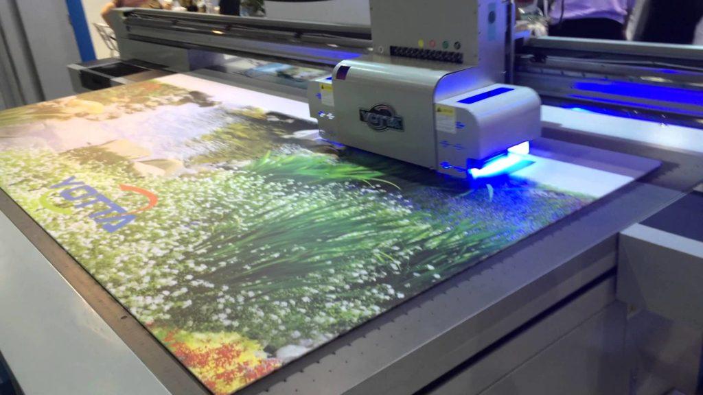 Flatbed Printing Printing Sameday Printing Banners