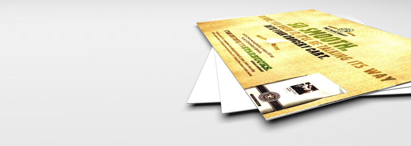 Printing Sameday Printing Banners 24hr Printing Same
