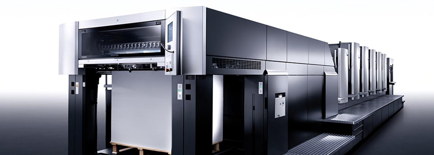 printing 15