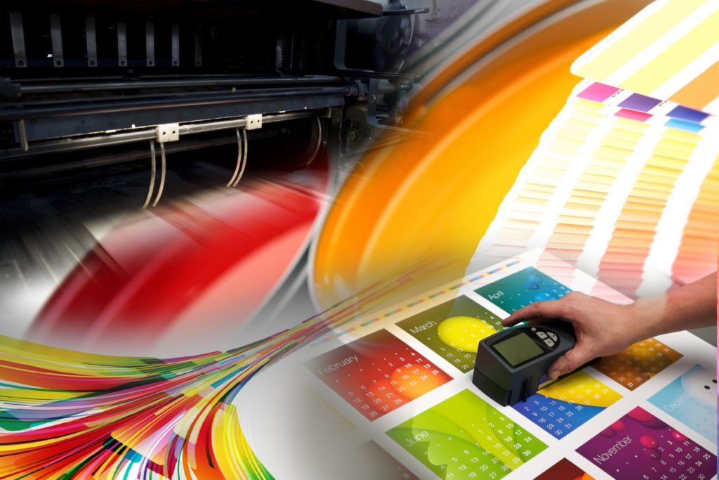Products Printing Sameday Printing Banners 24hr Printing Same Day Printing Brochures 5m Wide Format Printing Flatbed Printing Laser