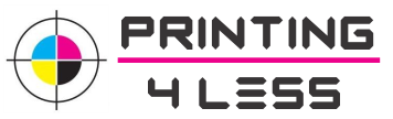 Products Printing Sameday Printing Banners 24hr